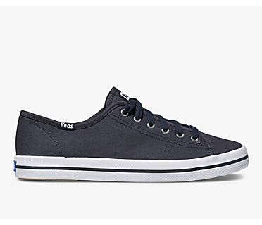 Washable Kickstart, Navy, dynamic