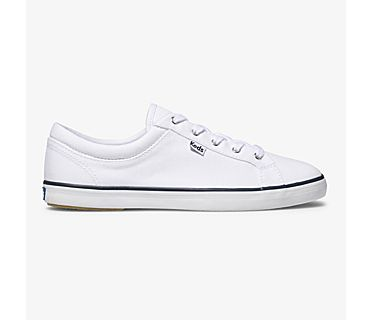 Maven Twill, White, dynamic