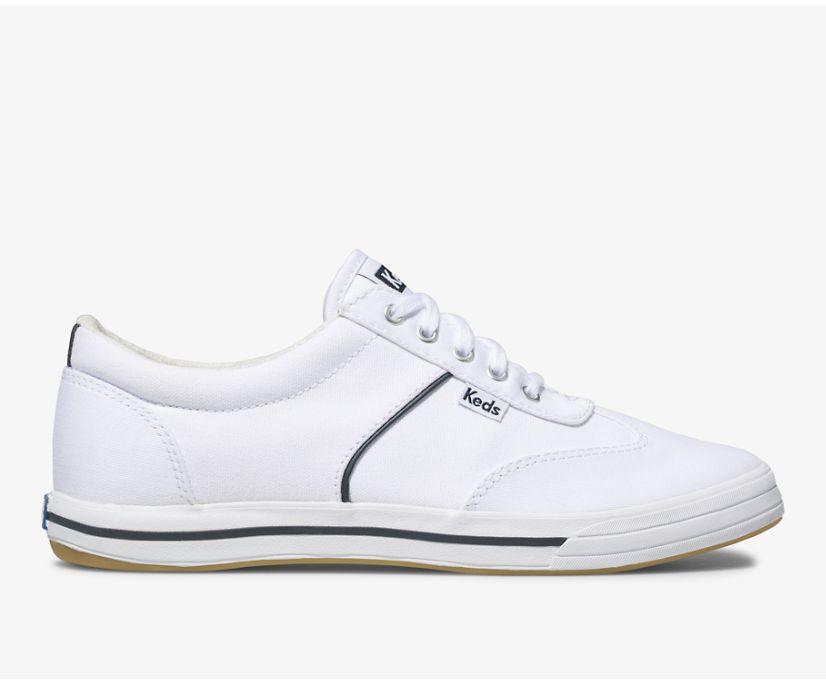 Courty, White, dynamic