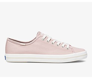 Washable Kickstart, Pale Mauve, dynamic