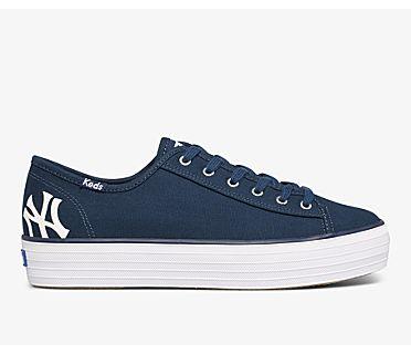 Triple Kick MLB®, New York Yankees, dynamic