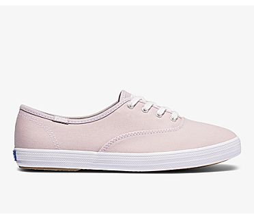 Champion Feat. Organic Cotton, Mauve, dynamic