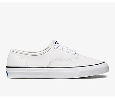 Surfer Leather, White, dynamic