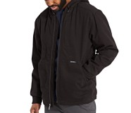 Sturgis Jacket, Black, dynamic