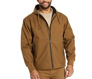 Fortifier Jacket, Chestnut, dynamic