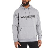 Graphic Hoody, Pewter Heather, dynamic