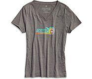 Rad Wave T-Shirt, Grey Multi, dynamic