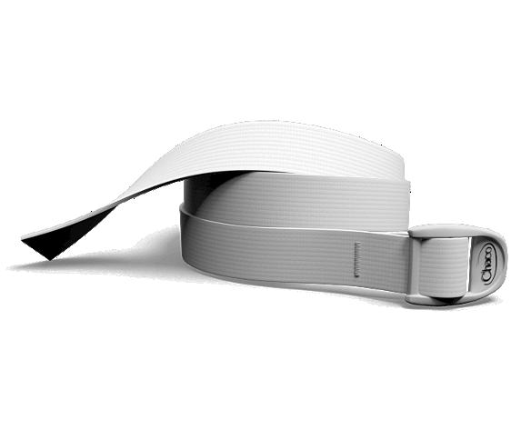 Customizable 1.0 Webbing Belt, Custom, dynamic
