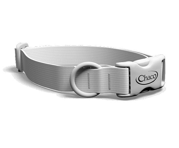 Customizable Dog Collar, Custom, dynamic