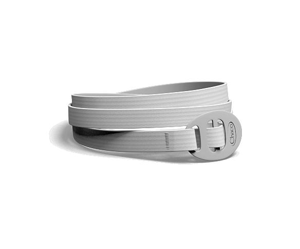 Customizable Wrist Wrap, Custom, dynamic