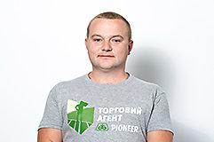 Грановський Ярослав
