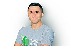 Зубенко Валерій