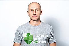 Марченко Анатолій