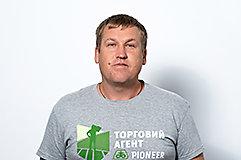 Тихоненков Едуард