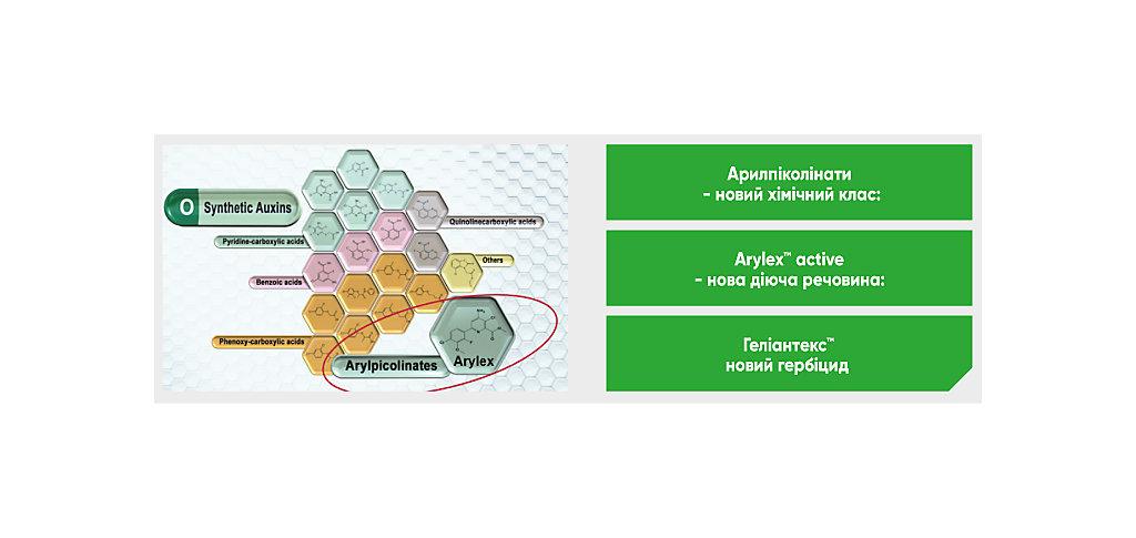 арилекс актив