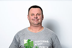 Бабич Юрій