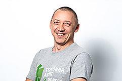 Басистий Вадим