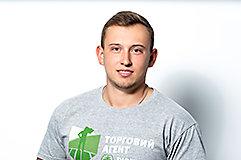 Желіховський Ярослав