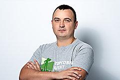 Павлюк Сергій