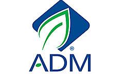 ADM Logo Desktop