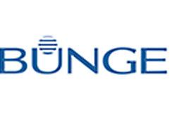 Bunge Logo Desktop