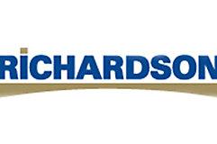 Richardson Logo Desktop