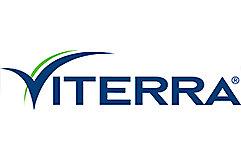 Viterra Logo Desktop