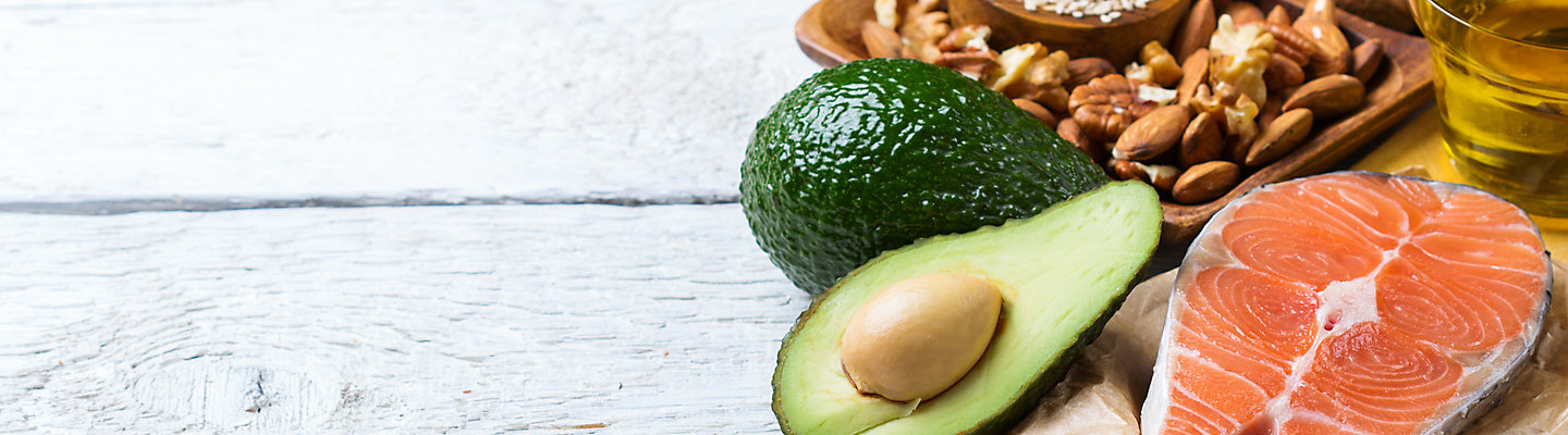 about-omega-3-6-9_banner