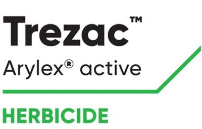 Trezac Arylex Active