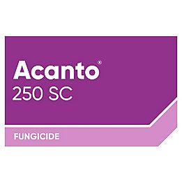 Acanto™ 250 SC_logo