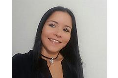 Science Ambassadors - Anais Rodriguez