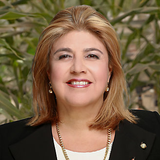 Anne L. Alonzo