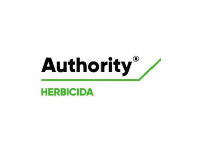 Logo de Authority