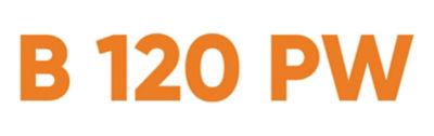 Brevant Semillas Logo