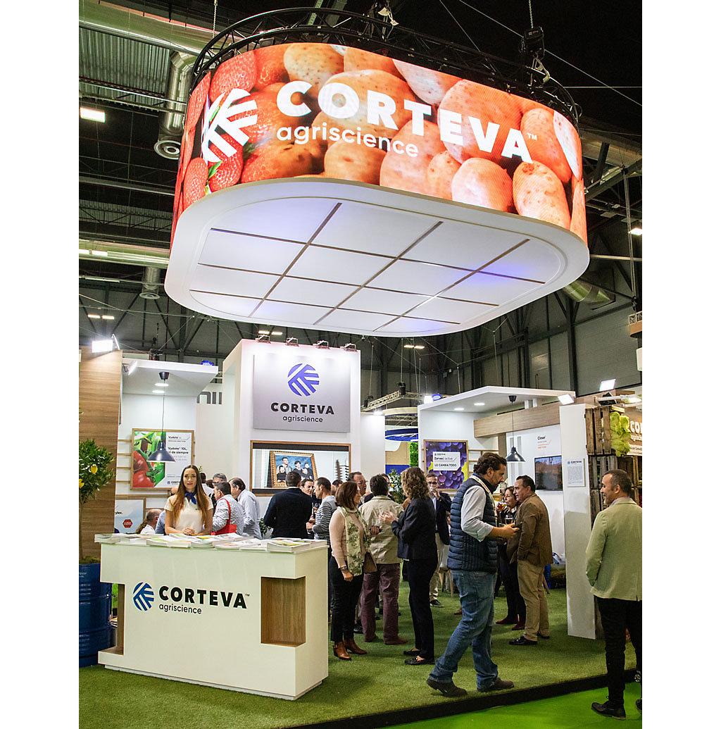 CORTEVA-Fruit-Attraction(2)