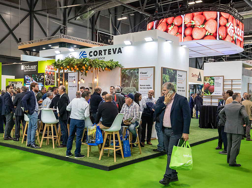 CORTEVA-Fruit-Attraction(3)
