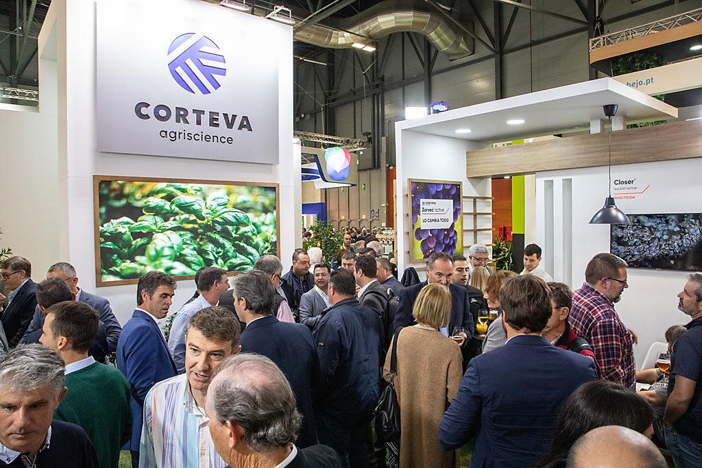 CORTEVA-Fruit-Attraction(6)
