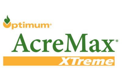 AcreMax XTreme Logo