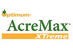 AcreMaxXTreme
