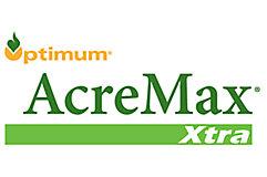 AcreMaxXtra