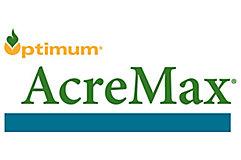 AcreMax