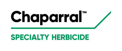 Chaparral product logo