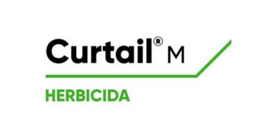 Curtail-M