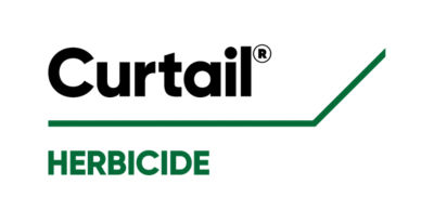 Curtail 600 Herbicide