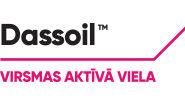 Dassoil-LV
