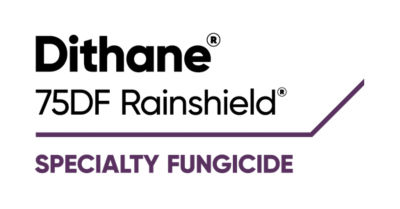 Dithane 75DF product logo