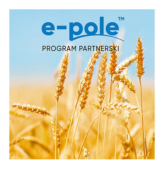 E-Pole