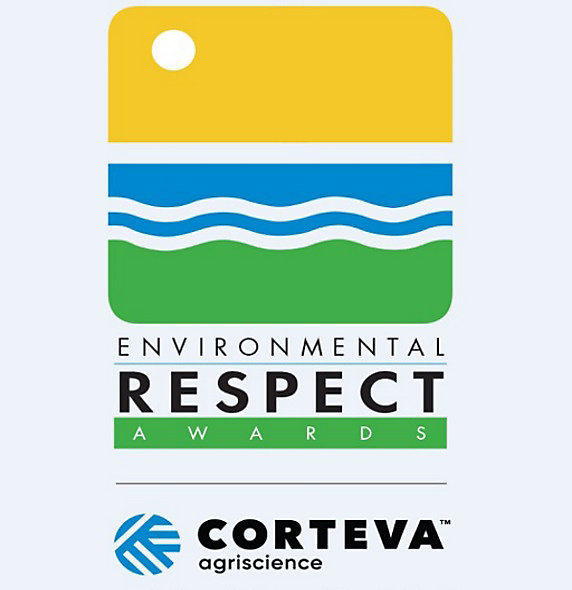 Product Stewardship - Environmental Respect Awards