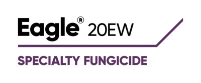 Eagle 20EW product logo