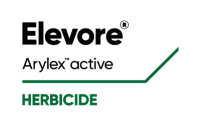 Elevore® Herbicide – Crop Protection | Corteva Agriscience
